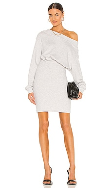 Rachele Dress RtA $350 Collections