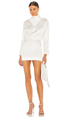 Haya Dress RtA $347 Collections
