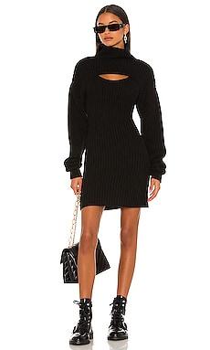 Jady Dress RtA $495 NEW