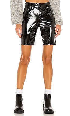 Toure Shorts RtA $102