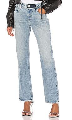Bonnie Straight RtA $167