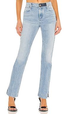 Derek Straight Leg RtA $315