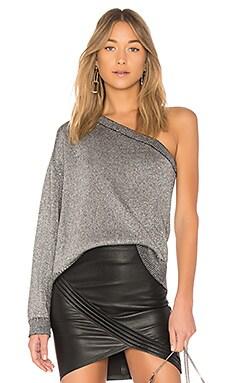 Goldie Sweater