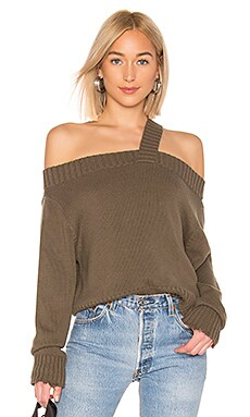Beckett Sweater RtA $104