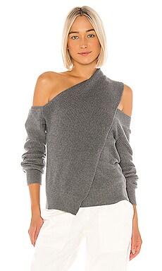 Juliet Sweater RtA $355