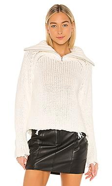 Dom Sweater RtA $113