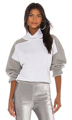 Robin Sweatshirt RtA $295