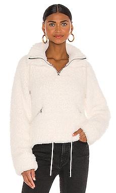 Пуловер evan - RtA
