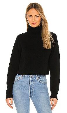 Beau Sweater RtA $182