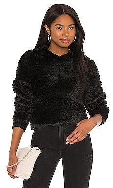Tom Sweater RtA $126 (FINAL SALE)