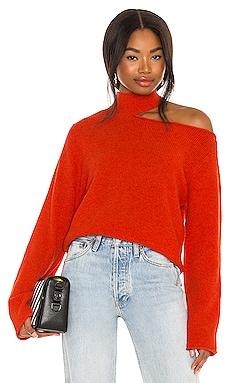 Langley Sweater RtA $243