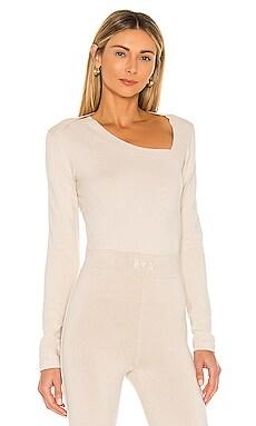 Lise Sweater RtA $74