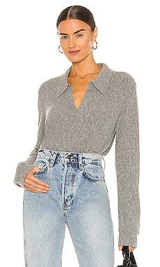 Amalia Sweater RtA $273