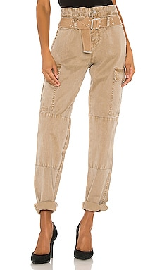 Sallinger Pant RtA $325 Collections