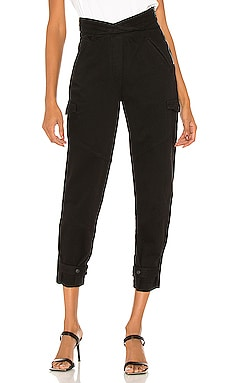 Dallas Pant RtA $415 BEST SELLER