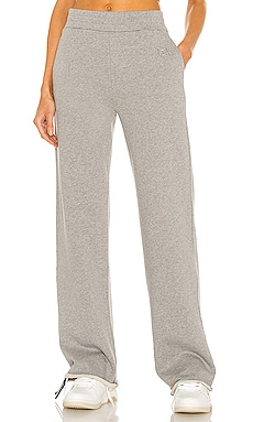 Greta Pant RtA $250 BEST SELLER