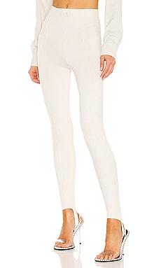Ciana Legging RtA $285