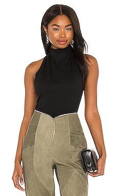 Sabrina Top RtA $99