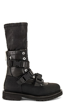 Magnolia Boot RtA $767 Collections