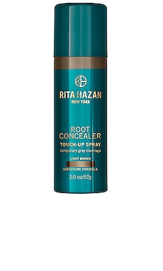 Root Concealer Spray RITA HAZAN $25