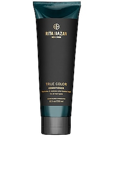 True Color Conditioner RITA HAZAN $26