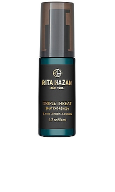Triple Threat Split End Repair Remedy RITA HAZAN $30