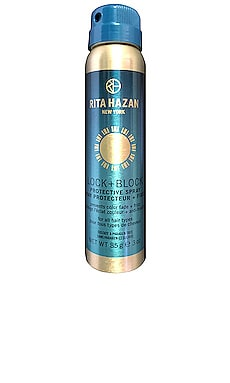 Lock + Block Protective Spray RITA HAZAN $26