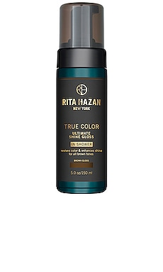 True Color Ultimate Shine Gloss RITA HAZAN $26