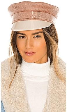 모자 Ruslan Baginskiy $220