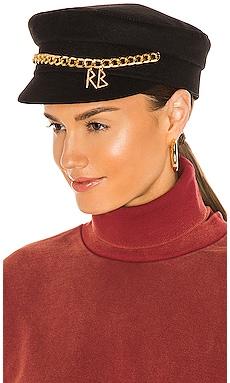 모자 Ruslan Baginskiy $340