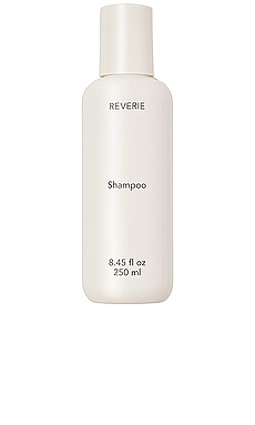 SHAMPOING REVERIE $38 BEST SELLER