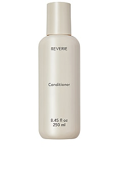 Conditioner REVERIE $40 BEST SELLER