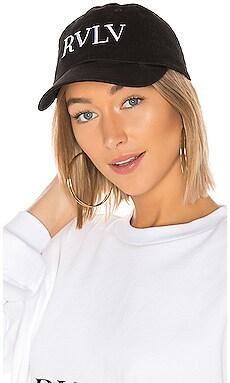 Hat RVLV $23
