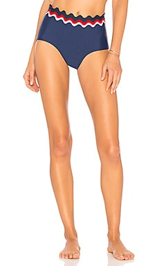 Balmy Bikini Bottom
