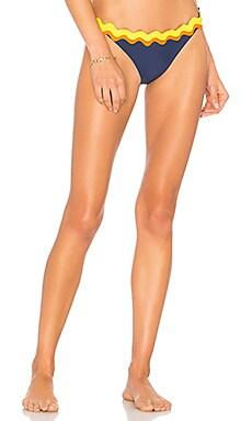 Oh My Bikini Bottom RYE $126