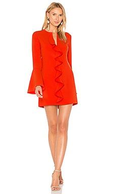 Monner Dress