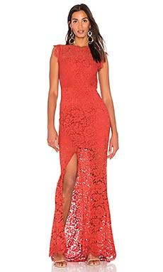 ESTELLE ドレス
