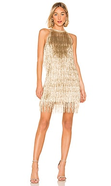 Nova Dress RACHEL ZOE $495 BEST SELLER