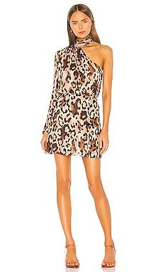 Fergie Dress RACHEL ZOE $385