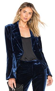 2b2f1a1f2b Rachel Zoe Collection  Clothing   Dresses - REVOLVE