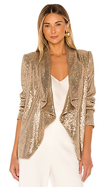 Lena Jacket RACHEL ZOE $425 BEST SELLER