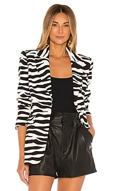 Stephani Jacket RACHEL ZOE $425 NEW ARRIVAL