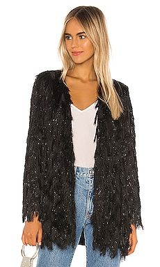 Sonny Jacket RACHEL ZOE $395 BEST SELLER