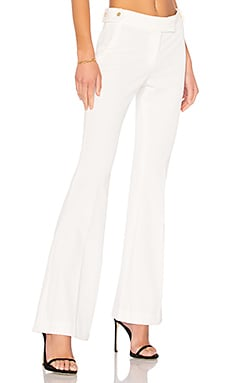 Phoebe Flare Trouser