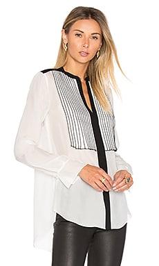 Блузка ada - RACHEL ZOE