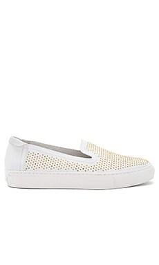 Burke Sneaker