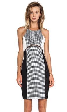 Colbie Dress