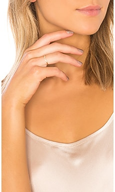 Купить Кольцо - Sachi, Золотой, США