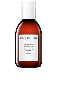 Normalizing Conditioner SACHAJUAN $31