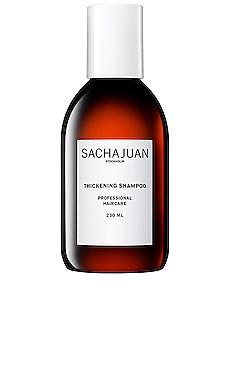 Thickening Shampoo SACHAJUAN $28